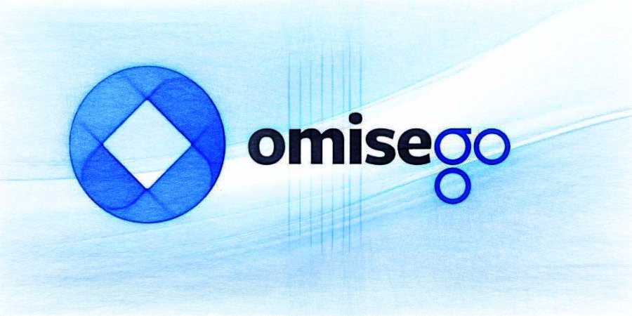Will omisego rise
