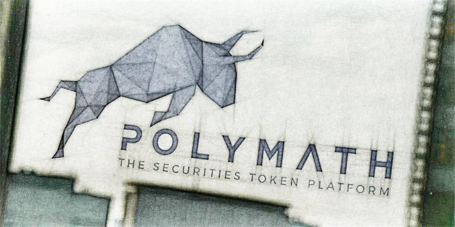 Image result for Polymath coin
