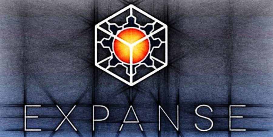 expanse coin exchange