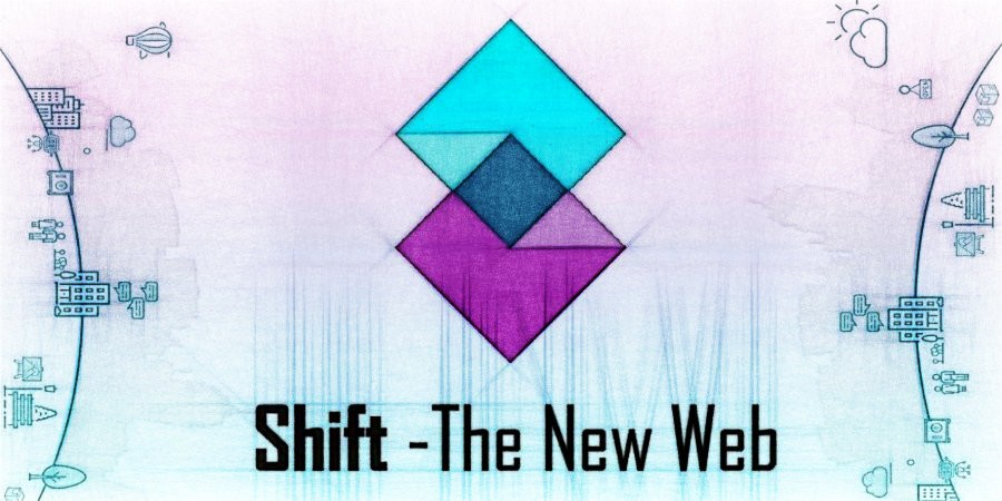 buy shift cryptocurrency