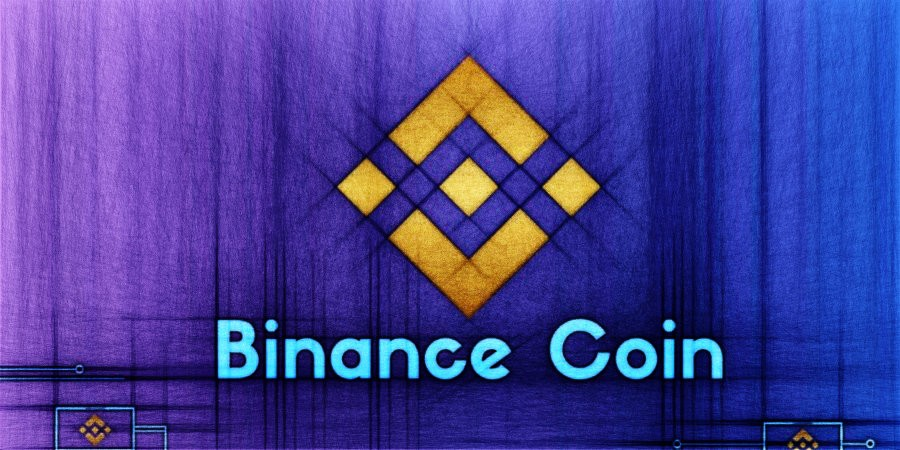 Binance Coin Trading At The Support Cryptopost