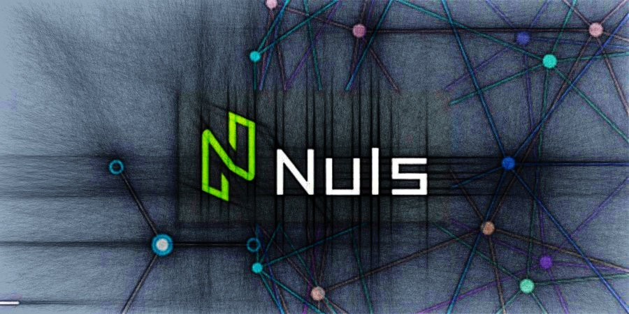 buy nuls cryptocurrency